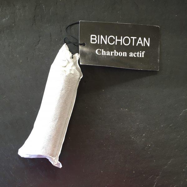 binchotan
