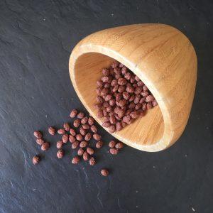 choco crisp chocolat